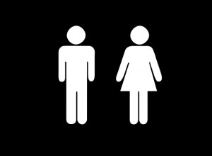... Man And Woman Bathroom Signs 300x220 ...