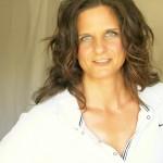 Paula D'Andrea Sport