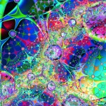 COSMIC fractal-digital-art-print-cosmic-harmony-WEB