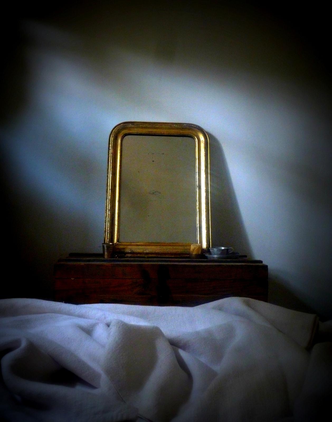 'Golden Slumber'
