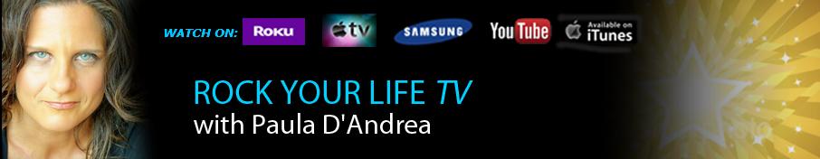 RYL TV w Logos