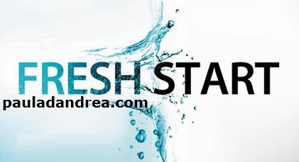 FreshStart-flush-site1.png