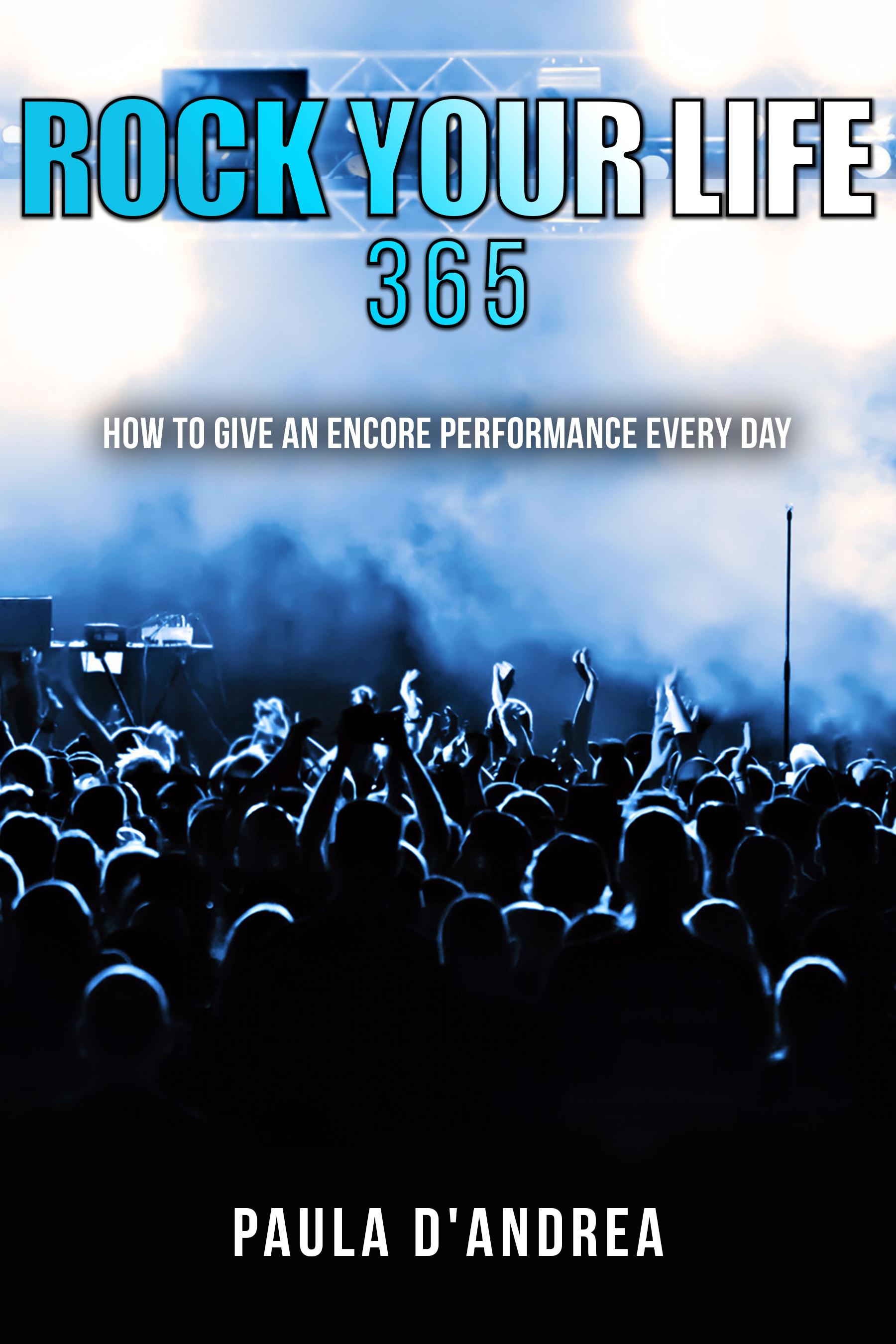 RYL365 COVER JAN 20
