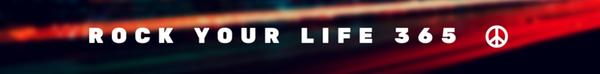 RYL365 banner - new